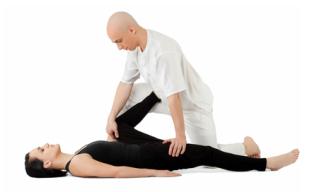 neu.de kosten erotische massage muenchen