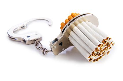 Wenn der Mensch Rauchen aufgegeben hat als, die Lungen zu reinigen